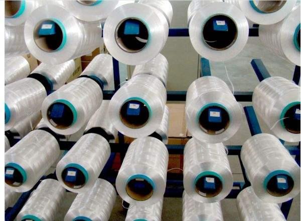纤维缺陷检测,PE纤维在线检测系统-机器视觉_视觉检测设备_3D视觉_缺陷检测