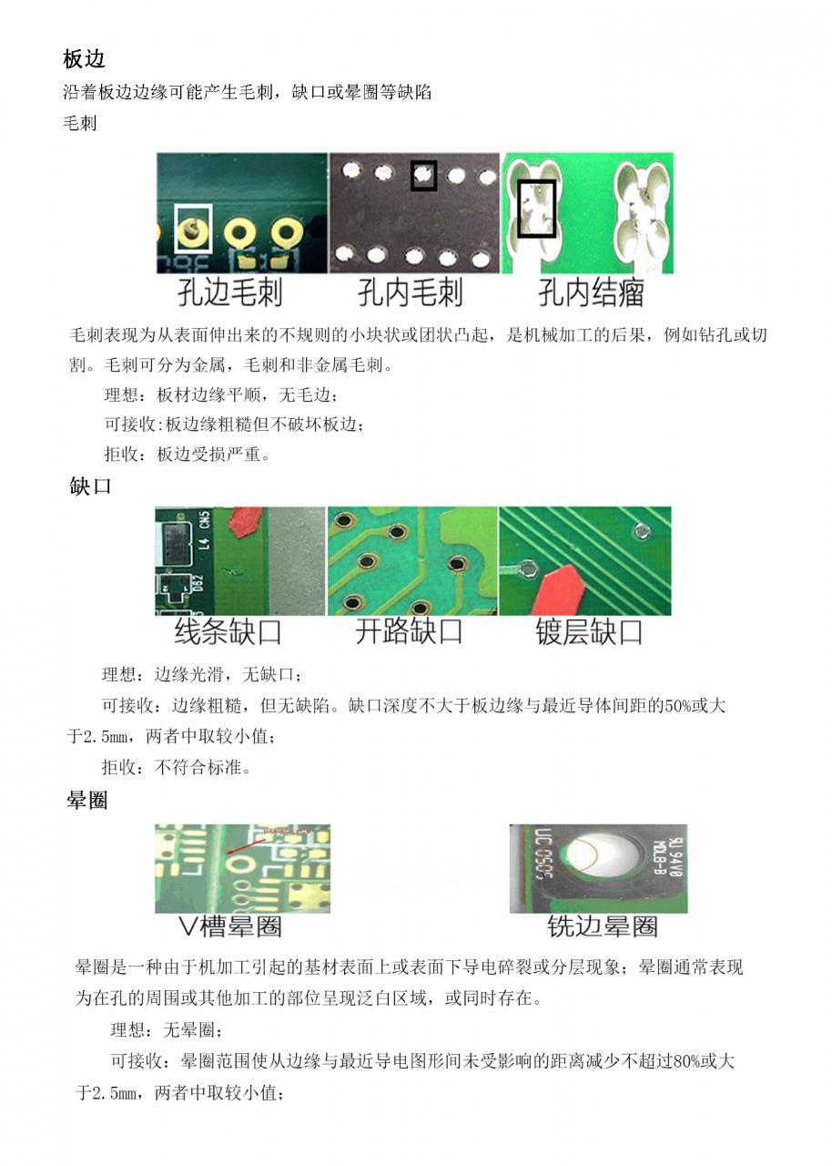 PCB检测机,PCB在线视觉检测机-机器视觉_视觉检测设备_3D视觉_缺陷检测