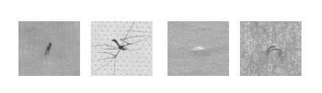 无纺布瑕疵检测设备,无纺布表面缺陷检测系统-机器视觉_视觉检测设备_3D视觉_缺陷检测