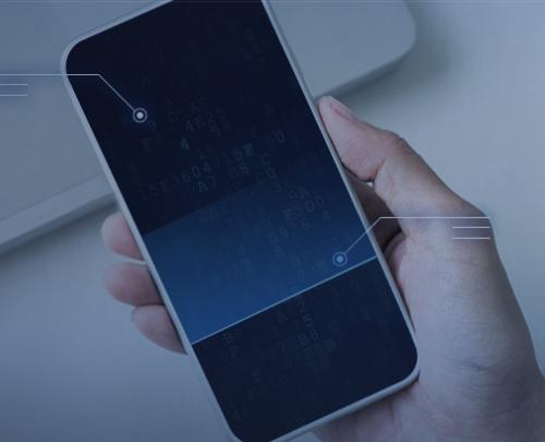 手机屏幕缺陷检测设备,自动屏幕缺陷检测设备-机器视觉_视觉检测设备_3D视觉_缺陷检测
