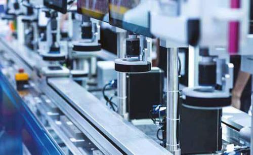 工业缺陷检测,工业缺陷在线检测系统-机器视觉_视觉检测设备_3D视觉_缺陷检测
