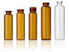 口服液瓶检测,全自动口服液瓶检测系统-机器视觉_视觉检测设备_3D视觉_缺陷检测