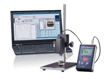 表面光滑度检测系统,粗糙度检测系统-机器视觉_视觉检测设备_3D视觉_缺陷检测