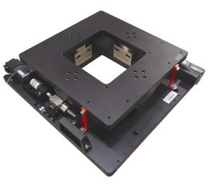 ccd对位系统,ccd自动对位的优点及广泛应用介绍-机器视觉_视觉检测设备_3D视觉_缺陷检测