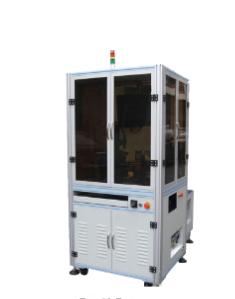 橡胶件检测,橡胶件表面缺陷检测设备-机器视觉_视觉检测设备_3D视觉_缺陷检测