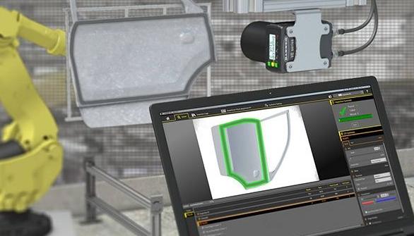 CCD机器视觉定位检测广泛应用在哪些行业?-机器视觉_视觉检测设备_3D视觉_缺陷检测