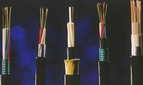 光纤端面缺陷检测,光纤端面在线缺陷定位检测系统-机器视觉_视觉检测设备_3D视觉_缺陷检测