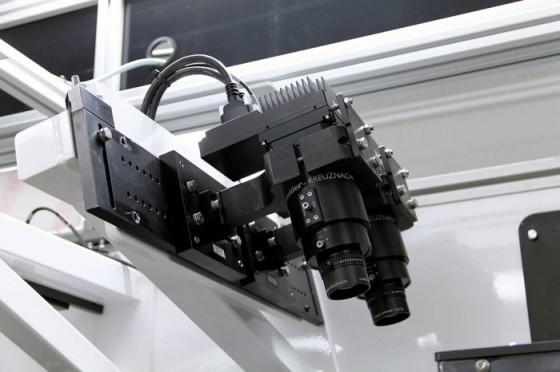 薄膜瑕疵检测仪,塑料薄膜检测系统-机器视觉_视觉检测设备_3D视觉_缺陷检测