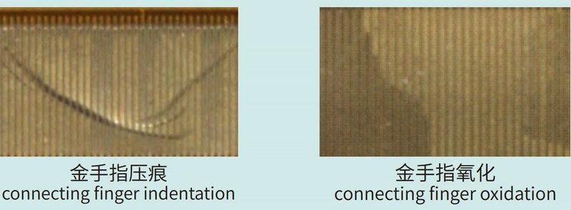 fpc软板视觉检测,fpc柔性电路板外观缺陷检测系统-机器视觉_视觉检测设备_3D视觉_缺陷检测