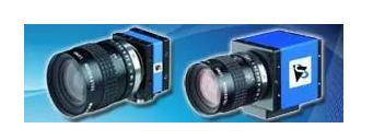 视觉检测系统的经典结构与应用方案-机器视觉_视觉检测设备_3D视觉_缺陷检测