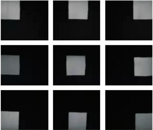 产品表面划伤检测,表面视觉检测系统-机器视觉_视觉检测设备_3D视觉_缺陷检测