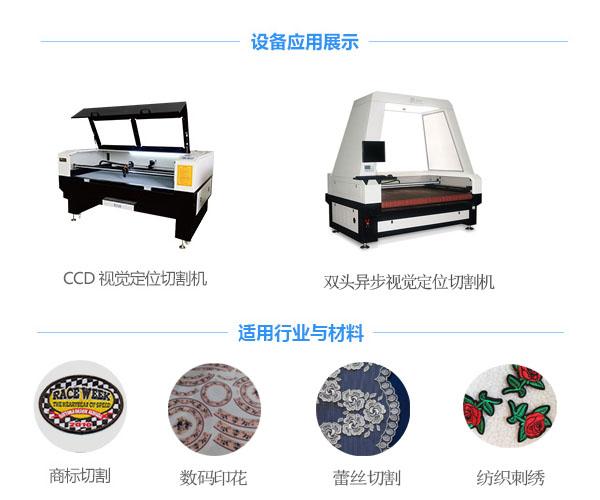 CCD视觉精准定位识别系统-机器视觉_视觉检测设备_3D视觉_缺陷检测