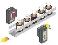 工业自动化的外观检测系统设备的检测原理是什么?-机器视觉_视觉检测设备_3D视觉_缺陷检测