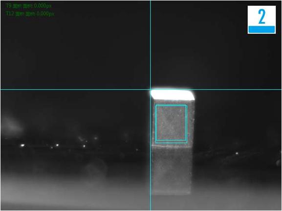晶圆尺寸及外观缺陷机器视觉测量系统-机器视觉_视觉检测设备_3D视觉_缺陷检测
