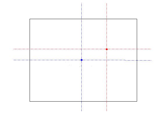 CCD视觉定位系统的原理及方法实现-机器视觉_视觉检测设备_3D视觉_缺陷检测