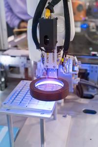 缺陷视觉检测设备可以检测多种产品吗?-机器视觉_视觉检测设备_3D视觉_缺陷检测