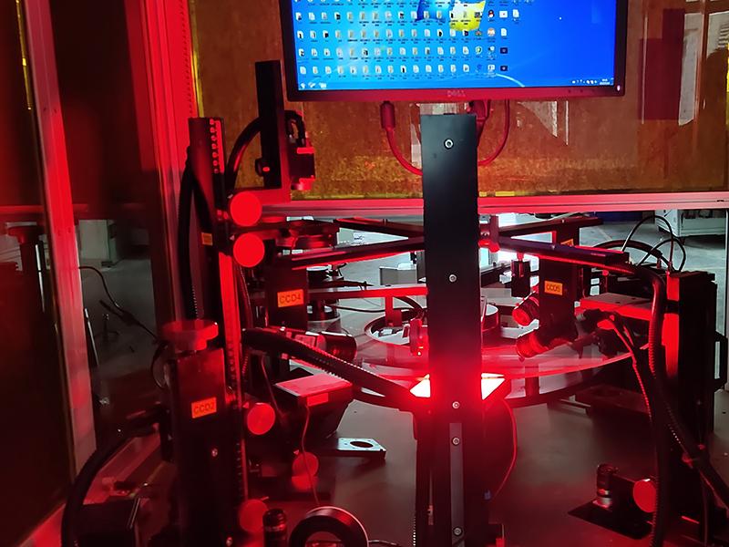 一台视觉检测设备大概要多少钱?-机器视觉_视觉检测设备_3D视觉_缺陷检测