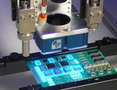 视觉检测系统之路正在崛起-机器视觉_视觉检测设备_3D视觉_缺陷检测