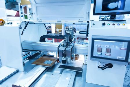 零部件缺陷检测,用人工还是机器视觉检测好?-机器视觉_视觉检测设备_3D视觉_缺陷检测