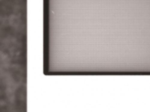 工业机器视觉检测对制造业的发展哪些影响?-机器视觉_视觉检测设备_3D视觉_缺陷检测