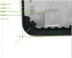 视觉定位系统,机械手定位抓取-机器视觉_视觉检测设备_3D视觉_缺陷检测