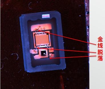 电路板焊接检测,电路板焊接后的缺陷检测案例-机器视觉_视觉检测设备_3D视觉_缺陷检测
