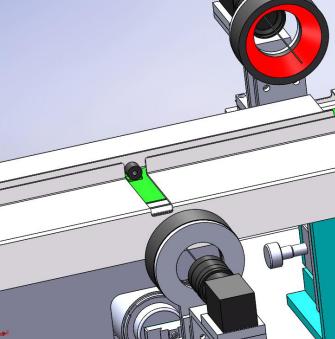 产品尺寸测量,外观瑕疵检测方案-机器视觉_视觉检测设备_3D视觉_缺陷检测