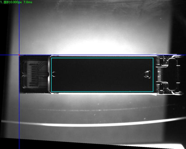金属件视觉检测,金属表面外观瑕疵缺陷检测方案-机器视觉_视觉检测设备_3D视觉_缺陷检测