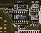 半导体行业中外观视觉检测系统的应用-机器视觉_视觉检测设备_3D视觉_缺陷检测