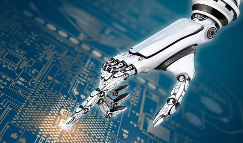 工业AI智能检测系统(基于AI深度学习技术)-机器视觉_视觉检测设备_3D视觉_缺陷检测