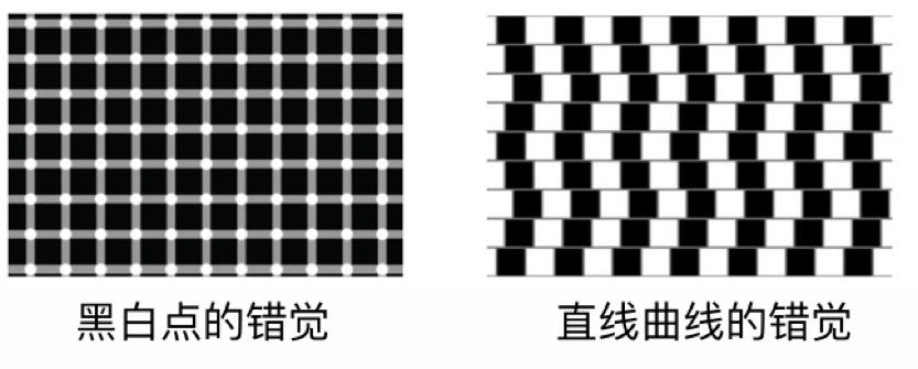 AI 赋能视觉质检,深度学习目标检测系统-机器视觉_视觉检测设备_3D视觉_缺陷检测