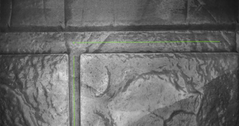 机器视觉定位与引导系统-机器视觉_视觉检测设备_3D视觉_缺陷检测