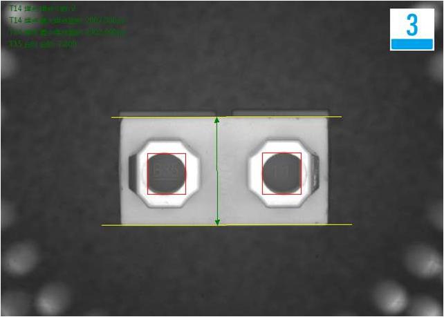 塑胶玩具视觉检测设备(视觉检测系统)-机器视觉_视觉检测设备_3D视觉_缺陷检测