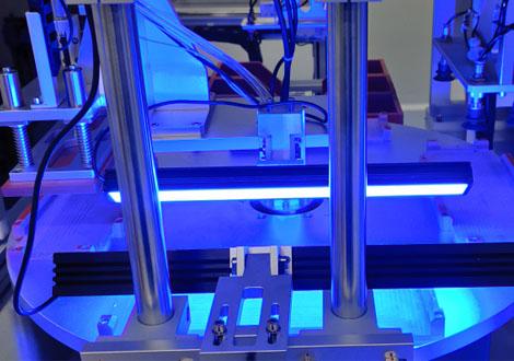 机器视觉检测设备有哪些切实的利益?-机器视觉_视觉检测设备_3D视觉_缺陷检测