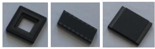 芯片缺陷检测(芯片外观缺陷检测系统方案)-机器视觉_视觉检测设备_3D视觉_缺陷检测