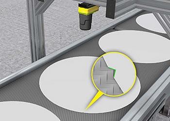 半导体产品外观检测视觉解决方案-机器视觉_视觉检测设备_3D视觉_缺陷检测