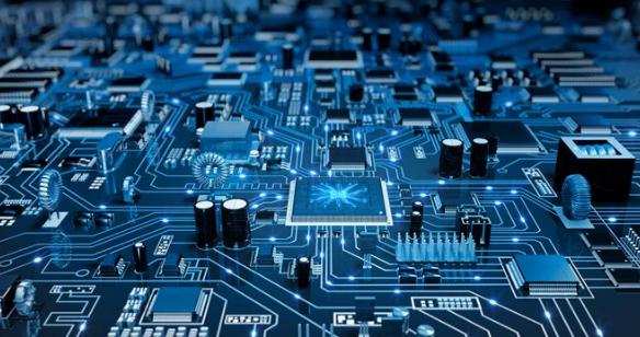 半导体检测设备,半导体缺陷检测设备系统-机器视觉_视觉检测设备_3D视觉_缺陷检测