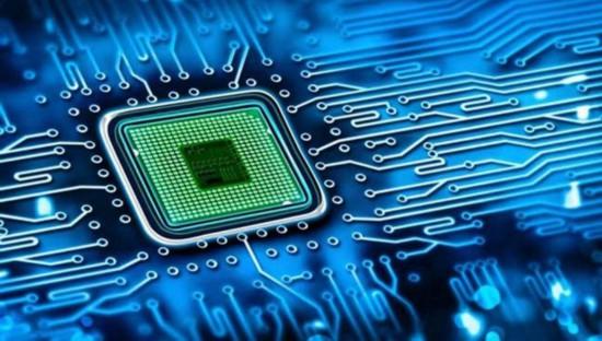 芯片X-RAY无损检测设备(芯片内部缺陷X光视觉检测系统)-机器视觉_视觉检测设备_3D视觉_缺陷检测