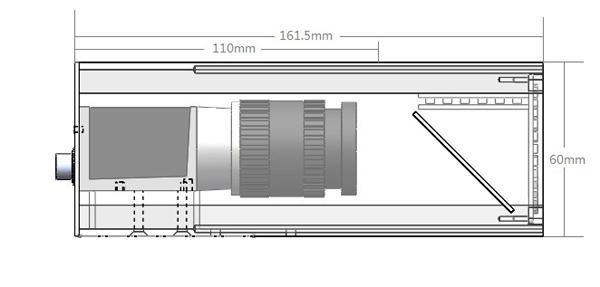 视觉定位检测系统-机器视觉_视觉检测设备_3D视觉_缺陷检测