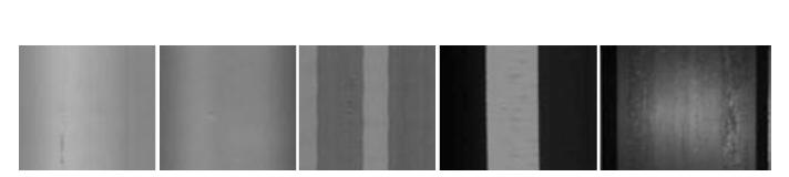 金属产品视觉检测设备(自动化视觉检测设备系统)-机器视觉_视觉检测设备_3D视觉_缺陷检测