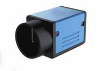 包装盒条形码字符瑕疵视觉检测案例-机器视觉_视觉检测设备_3D视觉_缺陷检测