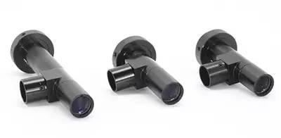 可检测外观缺陷及瑕疵的机器视觉系统-机器视觉_视觉检测设备_3D视觉_缺陷检测