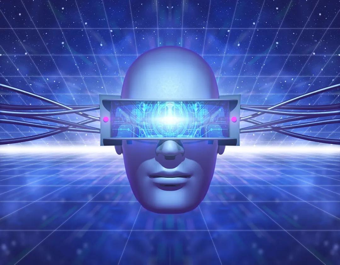 机器视觉技术应用场景有哪些?-机器视觉_视觉检测设备_3D视觉_缺陷检测