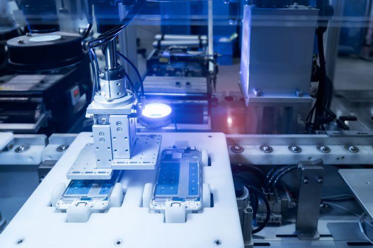 怎么挑选合适的外观缺陷检测设备呢?-机器视觉_视觉检测设备_3D视觉_缺陷检测